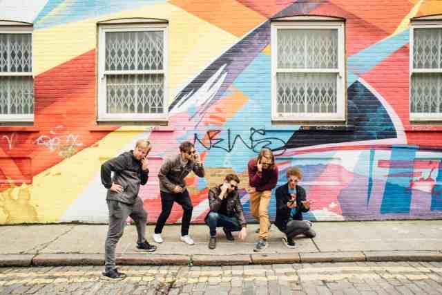 Shortstraw-Berlin loves you