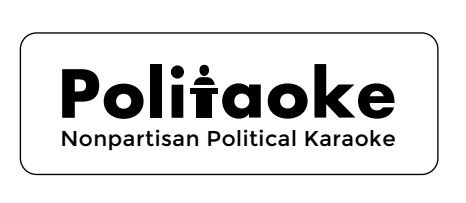 Politaoke at Sudblock 2