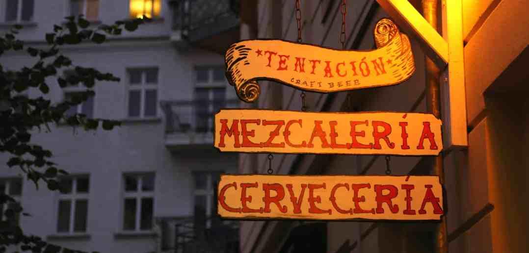 Tentacion BERLIN LOVES YOU 2