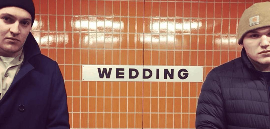 BERLINLOVESYOU-Wedding2