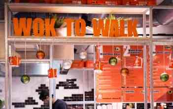 Wok to Walk Berlin Noodles Kitchen Featured