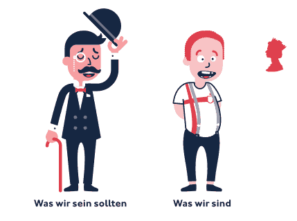 Berlin Loves You So Sorry Adam Fletcher 3