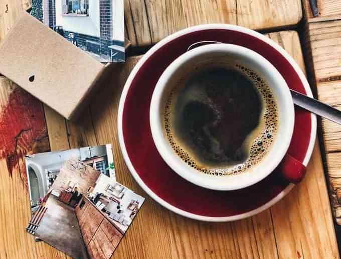 Make100 Cafe Guide Berlin Loves You 2