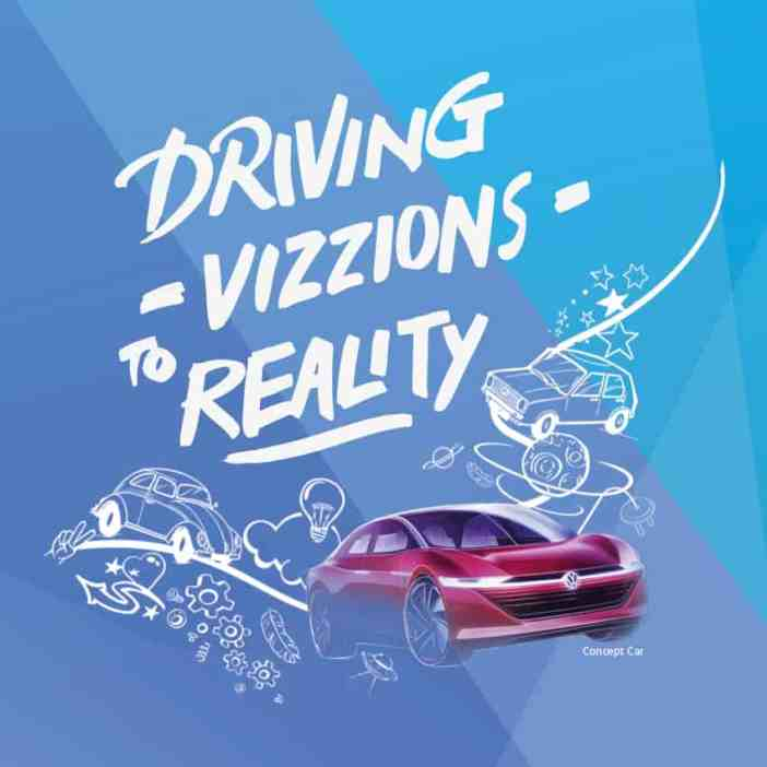 Vizzions 180612_DRIVE_KeyVisual