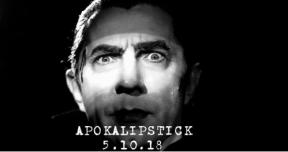 Apokalipstick