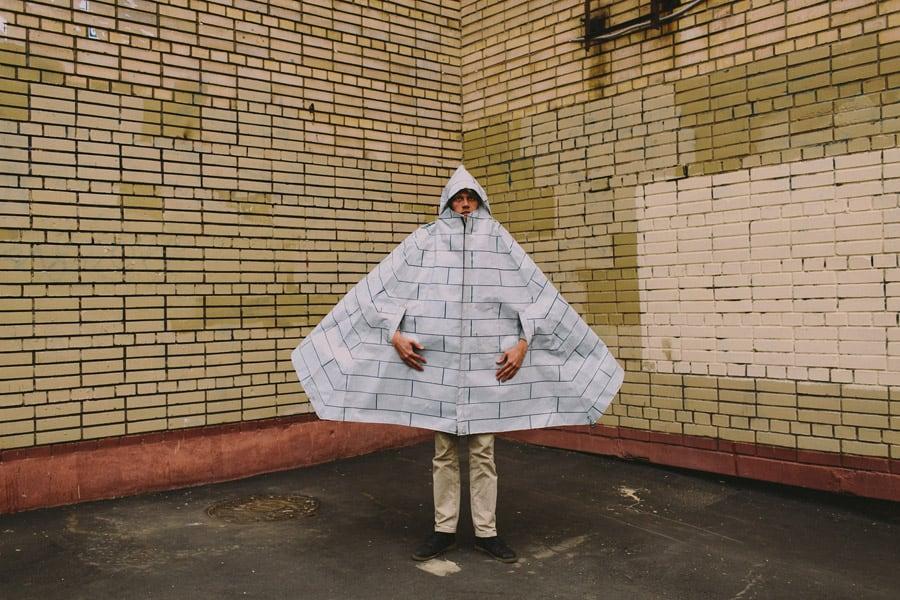 Igor_Posonov_Cutting_the_Wall