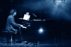 15-Bothmer-Piano Space Rhapsody © DasWormser