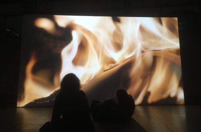 Fire-the-demons-brain-agnieszka-polska