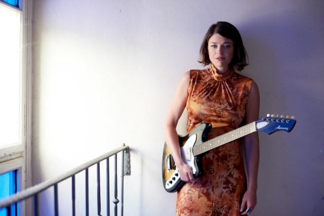 Gemma-Ray-Alessandra-Leimer-2-hi-res-colour-Andere
