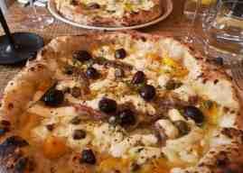 Futura is a Berlin Pizza Legend in the Making