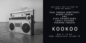 Kookoo20190503-Flyer