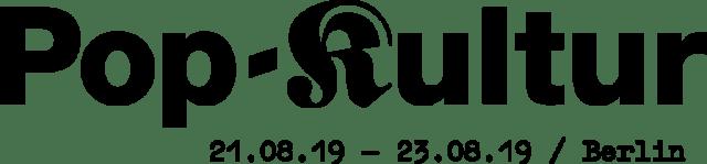 PK19_Logo-Datum-1024×239