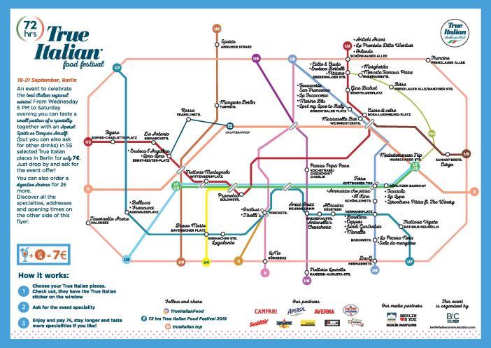 72-hrs-map-Berlin