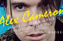 alex cameron party