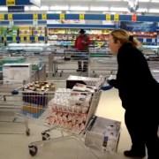 supermercati tedeschi