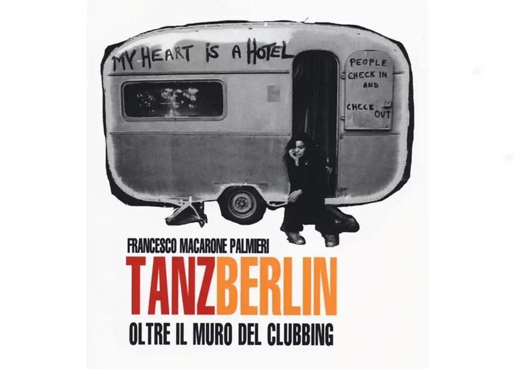 copertina_TanzBerlin