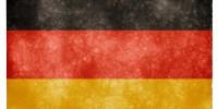 parole tedesche