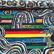 ny times berlin