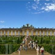 Camera Apple iPhone 4s 4.3mm · ƒ/2.4 · 1/2045s · ISO 64 Category Architecture/Buildings Image type JPEG Resolution 3264×2448 Potsdam, © maxpixels CC0 https://www.maxpixel.net/Closed-Sanssouci-Potsdam-Castle-Baroque-67996