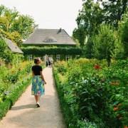 © Enklida Allgjata - Liebermann-Villa am Wannsee