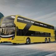 Nuovi bus di Berlino https://www.alexander-dennis.com/media/news/2018/october/alexander-dennis-wins-berlin-contract-for-new-double-decker-fleet/#