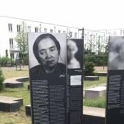 Rummelsburg Memorial, https://www.facebook.com/RummelsburgMemorial/photos/a.702095833231567/1376619519112525/?type=3&theater (Facebook)