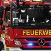 vigili del fuoco tedeschi cc0 pixabay