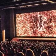 Berlinale-Facebook @ Jan Windszus