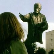 Foto Goodbye Lenin utilizzabile, film http://www.modenatoday.it/eventi/proiezione-goodbye-lenin-modena-9-novembre-2015.html