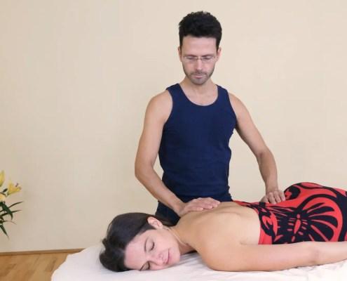 Stefan-Surber-Lomi-Massage-Ausbildung-Berlin