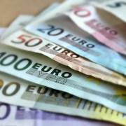 Banconote, https://pixabay.com/it/photos/banconota-euro-banconote-209104/, martaposemuckel, CC0