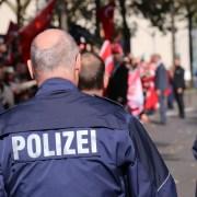 Polizia, https://pixabay.com/it/photos/polizei-deutschland-germany-police-3772469/, reportyorym, CC0