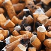https://pixabay.com/photos/addict-addiction-ashtray-bad-burnt-84430/