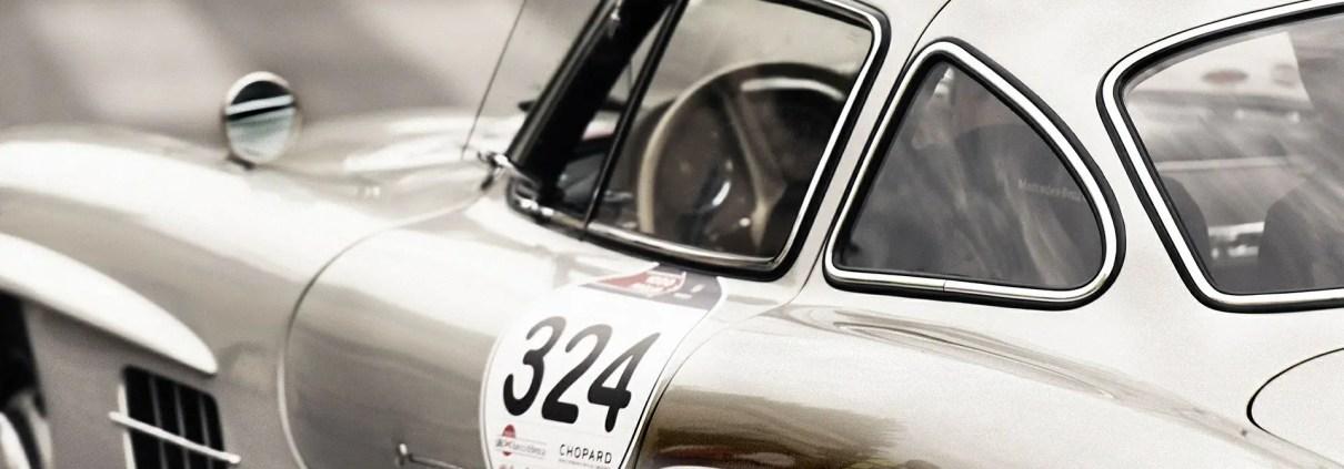 Mercedes, © https://pixabay.com/it/photos/mercedes-automatico-classica-406290/