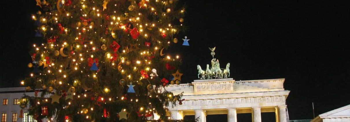 Berlino Schule Winter school
