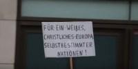 nazi, ©youtube, https://www.youtube.com/watch?v=ylREk9crHQ4