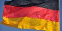 bandiera, ©RalfWieckhorst, https://pixabay.com/it/photos/tedesco-bandiera-germania-1016362/