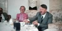 hitler, (c)gettysbutg museum of history, https://www.gettysburgmuseumofhistory.com/hitler-eating-2/?fbclid=IwAR3pTPHvnM6q219Umgio3ci0sVTF-vFYtpw-R_Qq4wRbJaYu-jXhiby_YSw
