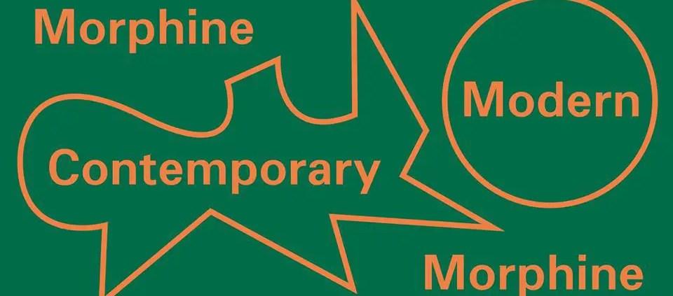 morphine, on facebook https://www.facebook.com/morphinerec/photos/gm.2430757453863748/10157648867659414/?type=3&theater
