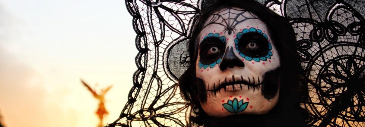 muertos, copyright salvador-altamirano, https://unsplash.com/photos/z_X0PxmBuIQ