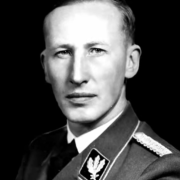 heydrich, https://www.youtube.com/watch?v=EgFBRxQ1S_o