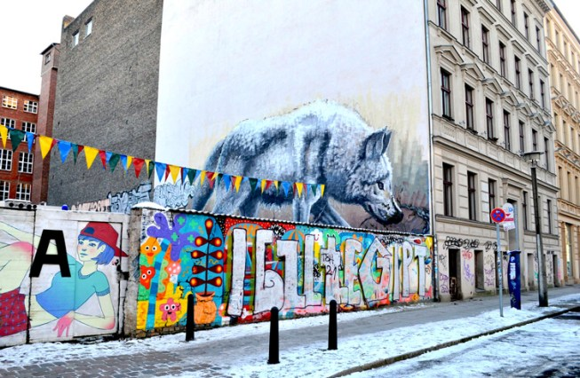 Image result for Berlin mural