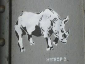 meteop2