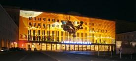 lichtfestival106