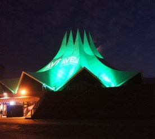 lichtfestival136