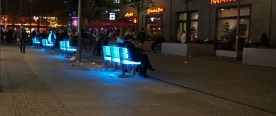 lichtfestival145