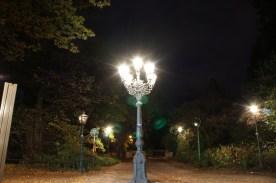 light39
