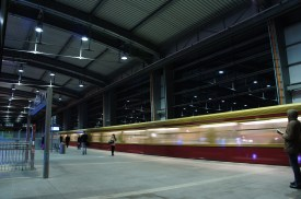 ostkreuz-traffic15