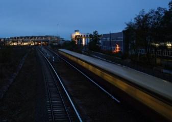 southcross-train01