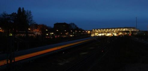 southcross-train09